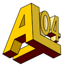 ALT04Logo