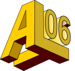 ALT06Logo
