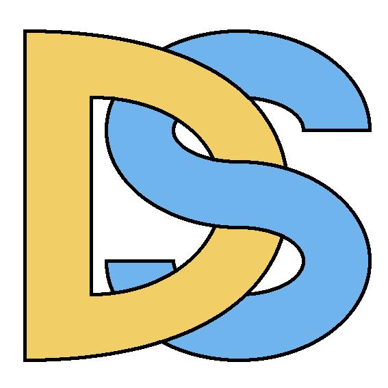 Nintendo ds logo png